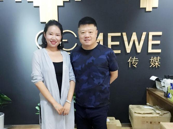 华语之星-李娜