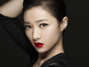 华语之星-张燕妮