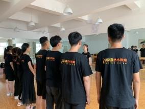 表演专业培训具体包含哪些专业