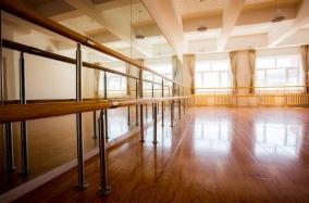 包头艺考培训告诉你舞蹈专业毕业后能从事哪些职业?